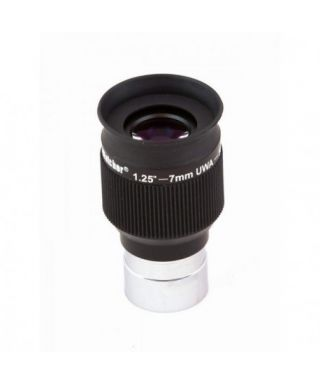 Oculare Planetary 8 mm Sky-Watcher -- AOPL08