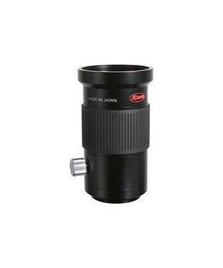 Adattatore fotografico zoom per reflex - per TSN serie 880 e 770