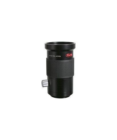 KW-TSN-PZ -- Adattatore fotografico zoom per reflex - per TSN serie 880 e 770