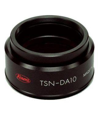 KW-TSN-DA10 -- Adattatore foto per digitali compatte/reflex per serie TSN-770 e 880