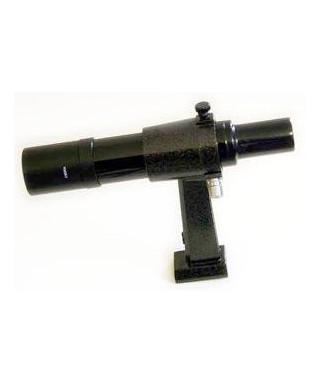 TSGSO6x30 -- Cercatore GSO 6x30 con supporto