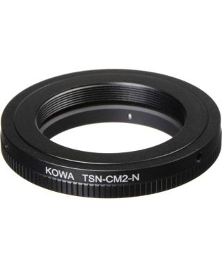 KW-TSN-CM2-N -- Kowa Anello T2 Nikon