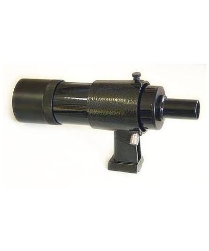 GSO850d -- GSO Cercatore 8x50 dritto