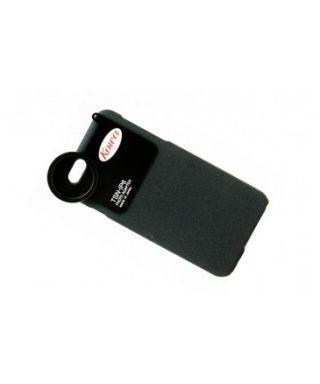 KW-TSN-IP6 -- Kowa Adattatore fotografico per IPhone 6 dedicato alla serie cannocchiali Kowa TSN 880/770
