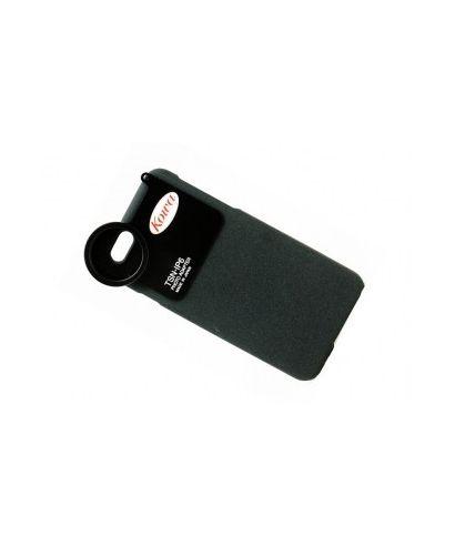 Kowa Adattatore fotografico per IPhone 6 dedicato alla serie cannocchiali Kowa TSN 880/770