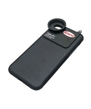 Kowa Adattatore fotografico IPhone 7/8 per TSN 880/770
