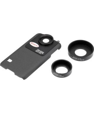 KW-TSN-GA5S -- Kowa Adattatore fotografico Galaxy S5 per TSN 880/770