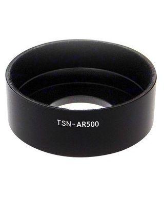 KW-TSN-AR500 -- Kowa Anello adattatore per TSN500