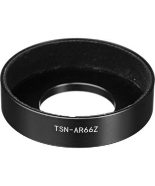 KW-TSN-AR66Z -- Kowa Anello adattatore per TSN 550/600/660