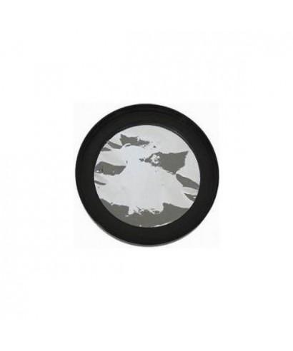 Filtro solare per rifrattore 80mm Sky-Watcher -- AOFS80