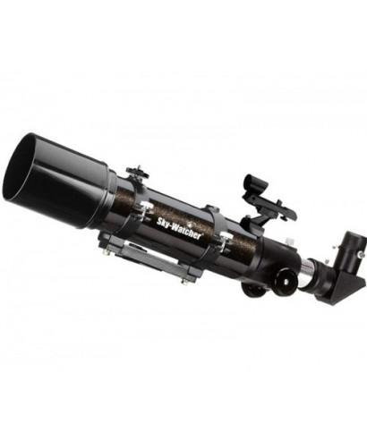 AO70500-OTA -- Telescopio guida 70mm