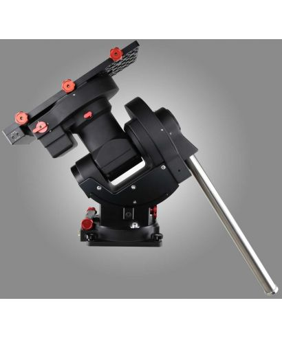 Ioptron CEM120 HP 2