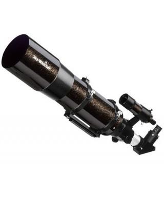 Telescopio guida 70