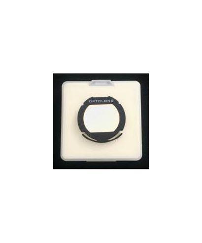 Optolong Clip Filter UV/IR cut per Canon EOS APS-C