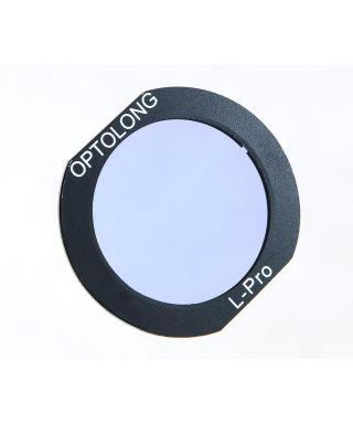Optolong Filtro Clip L-PRO + UHC per Canon EOS APS-C