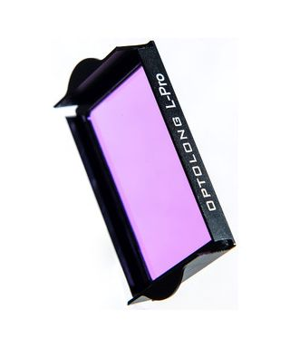 Optolong Clip Filter L-PRO per Canon EOS FF