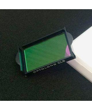 Optolong Clip Filter CLS per Canon EOS FF