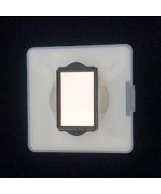 H-ALPHA7-CLIP-FF -- Optolong Clip Filter H-ALPHA 7 nm per Canon EOS FF