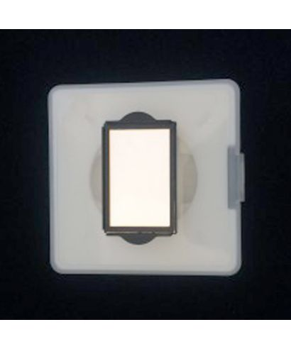 Optolong Clip Filter H-ALPHA 7 nm per Canon EOS FF
