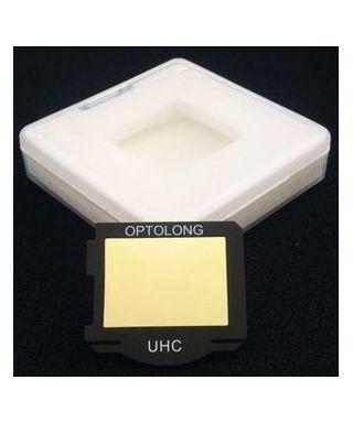 UHC-CLIP-NIKONFF -- Optolong Clip Filter UHC per Nikon FF