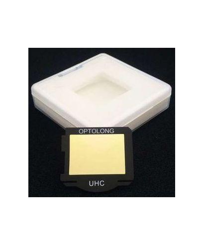 Optolong Clip Filter UHC per Nikon D5100