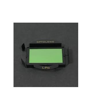 Optolong Filtro Clip L-PRO + UHC per Nikon D5100