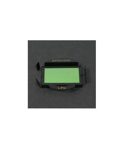 L-PRO-UHC-CLIP-NIKOND5100 -- Optolong Filtro Clip L-PRO + UHC per Nikon D5100