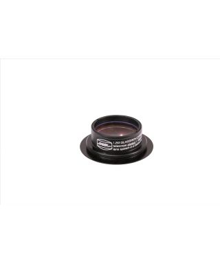 Baader Correttore ottico di tiraggio Zeiss Mark V -- BP2456314Z