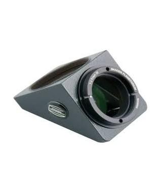 BP2456100 -- Baader Diagonale a specchio Maxbright con filettatura T-2