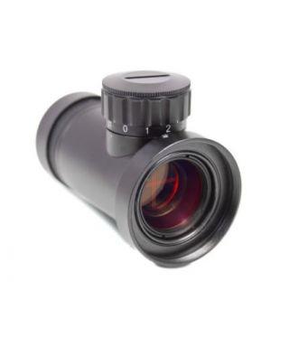BP2954325 -- Baader Oculare Polaris I - focale 25mm