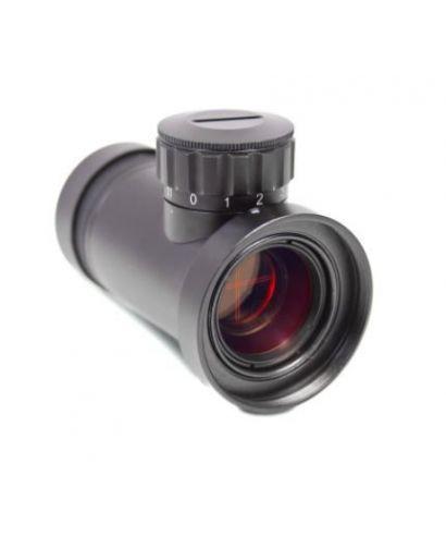 Baader Oculare Polaris I - focale 25mm-- BP2954325