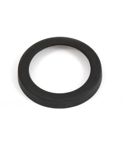 BP2454650 -- Baader Copri filettatura SP54 in gomma per oculari Hyperion