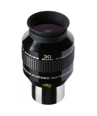 "OCULARE EXPLORE SCIENTIFIC 52° LER 30MM AR (1.25"") -- 0219530"