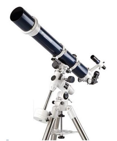 CELESTRON TELESCOPIO RIFRATTORE OMNI XLT 102 -- CE21088-DS