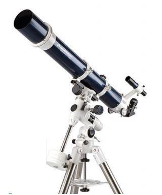 CELESTRON TELESCOPIO RIFRATTORE OMNI XLT 120 -- CE21090-DS