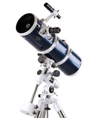 CELESTRON TELESCOPIO Schmidt-Cassegrain OMNI XLT 150 -- CE31057-DS