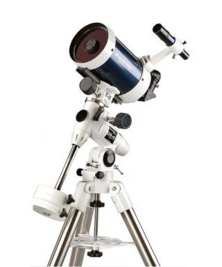 CELESTRON TELESCOPIO Schmidt-Cassegrain OMNI XLT 127