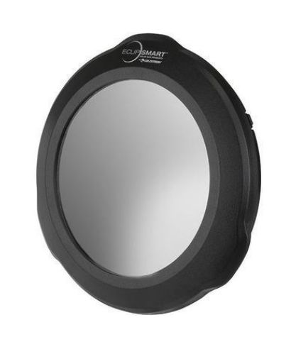 Celestron Filtro Solare ECLIPSE SMART per C8 e EDGE HD 8 -- CE94244