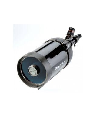 CE91009-XLT -- Celestron C5 XLT Spotter