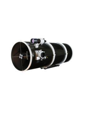 SkyWatcher Newton Quattro 12-S -- SKP3001-IWP-F