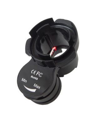 Illuminatore cannocchiale polare per montature Sky-Watcher -- SK-POLAR-ILL