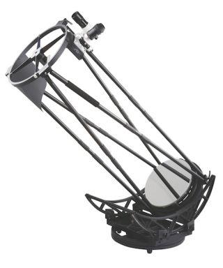 SkyWatcher Dobson Stargate 450 -- SKDOB18
