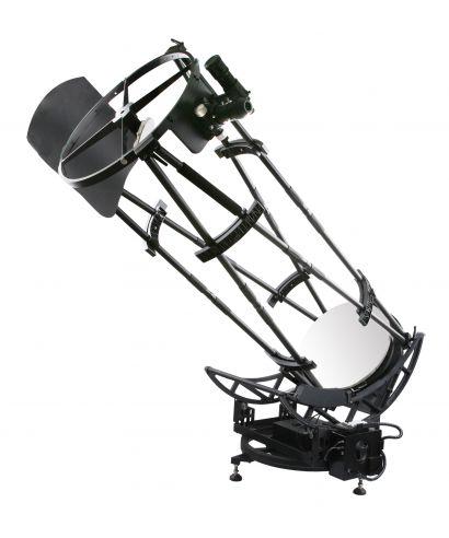 SkyWatcher Dobson Stargate 500 SynScan GoTo
