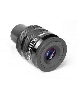 Oculare Tecnosky UWA 28mm 82°