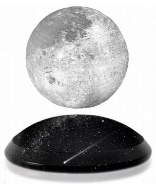 Auriga Lampada Luna Levitante -- AU-LUNA