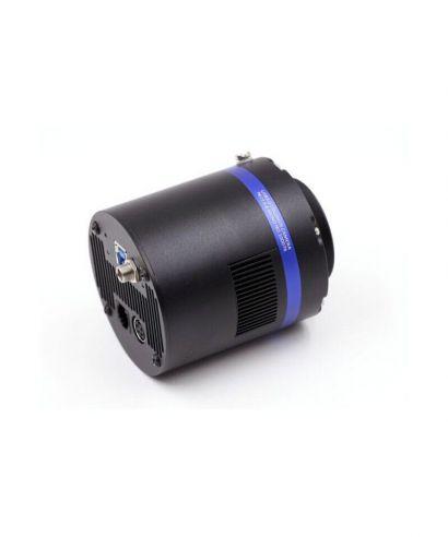 QHY183M-Cooled -- Camera QHY CCD 183 Mono Raffreddata