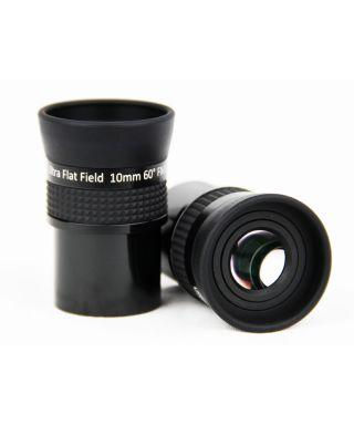 Oculare Tecnosky Ultra Flat Field 10mm 65° -- TKUFF10