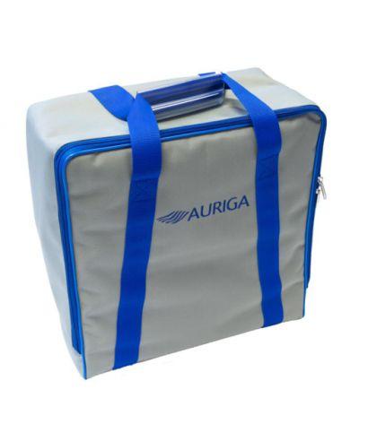 Borsa Auriga per montature AVX / EQ3 / EQ5 / HEQ5 / AZEQ5 (solo testa) -- AU-BAG5