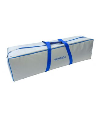 AU-BAG7 -- Borsa per tubi ottici Newton 200 f/5