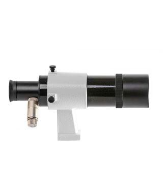 Cercatore Tecnosky illuminato 9x50 --TS850il